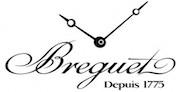 Breguet ブレゲ