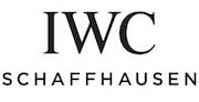 IWC アイダブリューシー