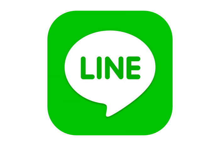 line-ios-icon-top